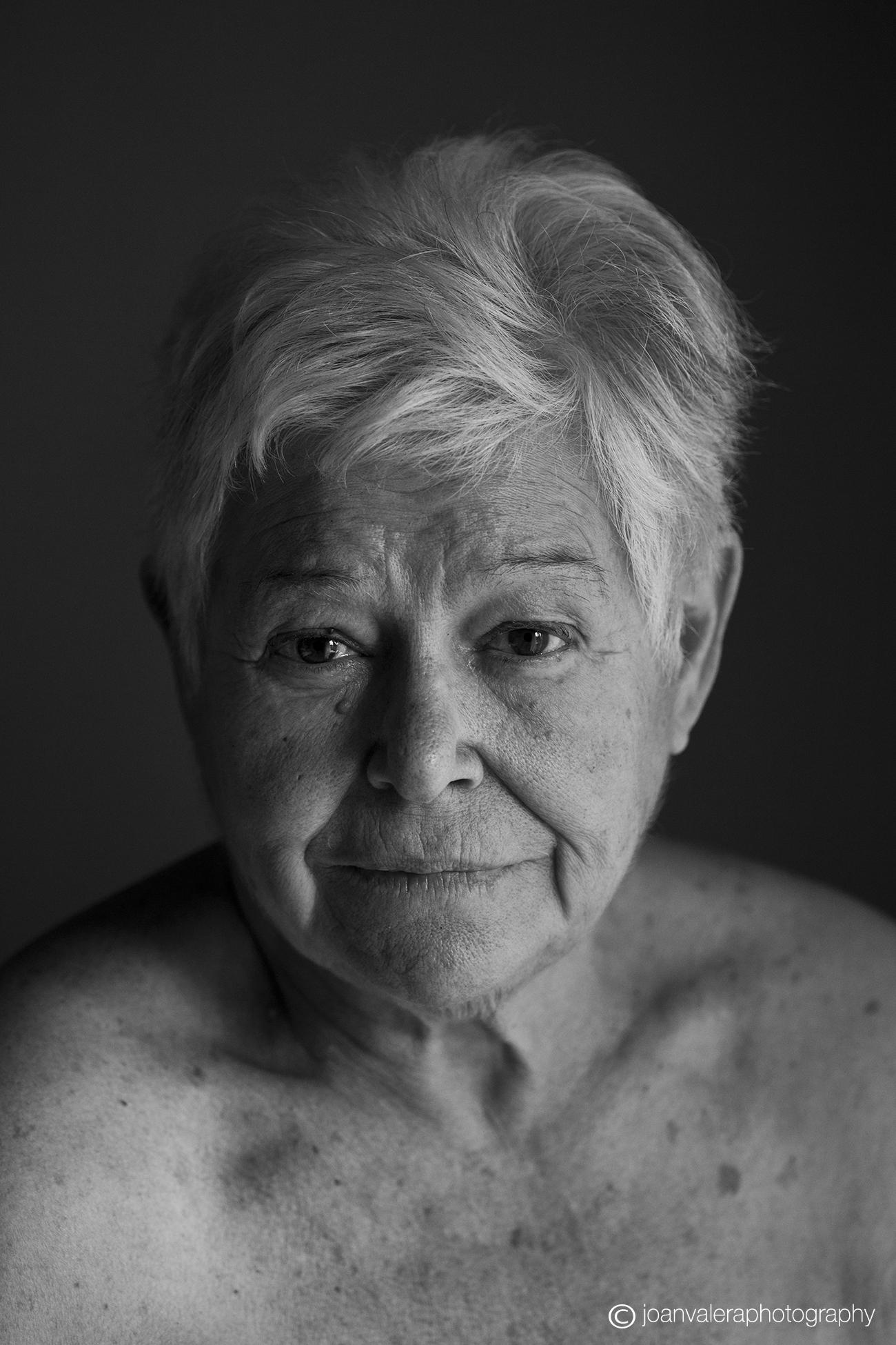 Joan Valera fotógrafo Barcelona